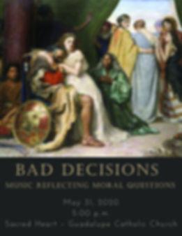 Bad Decisions poster_v2.jpg