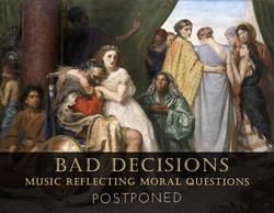 Bad Decisions slide_v4_postponed