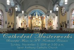 Cathedral Masterworks slide_v3 with orig