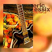 ERIC ESSIX - SOUTHBOUND