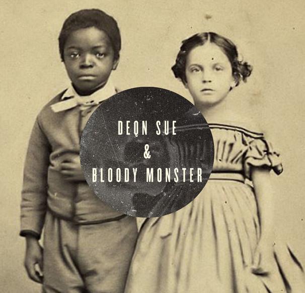 DEQN_BLOODY_MONSTER 2.JPG