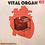Thumbnail: Vital Organ (Stems and Compositions)
