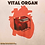 Thumbnail: Vital Organ (Compositions Only)