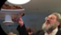 rabbi-william-strongin-jewish-congregati