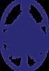 JCNP Logo