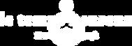 letempsheureux_logo01_w.png