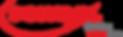 Semyx-Logo-without-limit.png