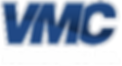 NEW VMC LOGO CROPPED.png