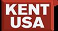 KENT-USA-LOGO-3D-21-1.png