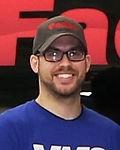 Corey R.jpg