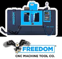 VMC_Freedom logo.png
