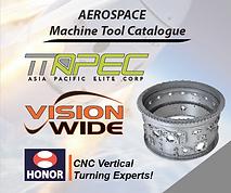 Machine Tool Aero.png