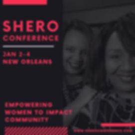 SHERO 2020 w_Photo (1).jpg