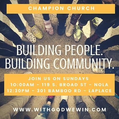 Champion Church General Flyer.jpg