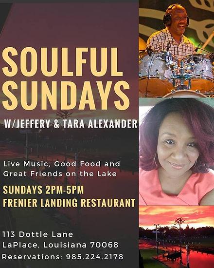 Soulful Sunday.jpg