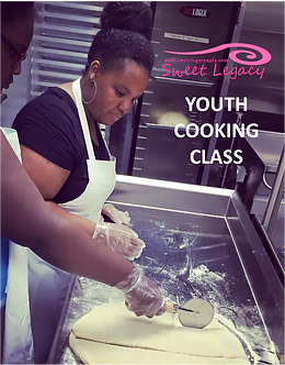 Youth Cooking Class.png