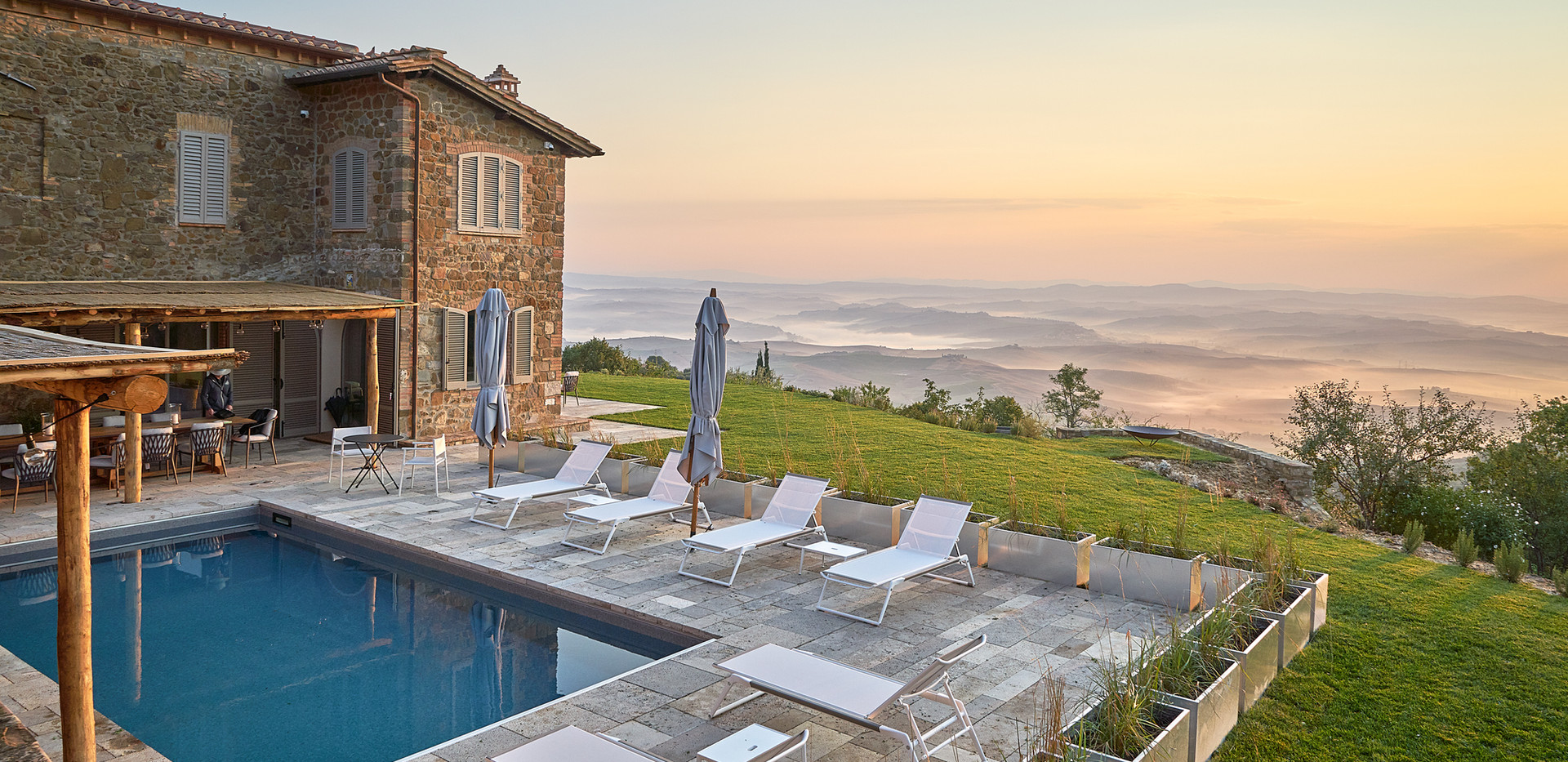 Villa Palazzetta-Aug 2018-0227.jpg