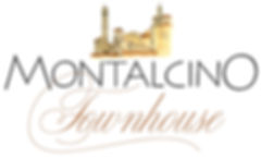 Montalcino Townhouse Color logo w-wc_edi
