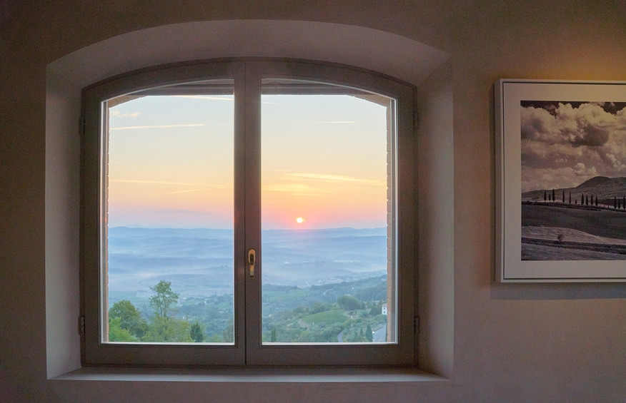 Villa Palazzetta-Aug 2018-0277.jpg