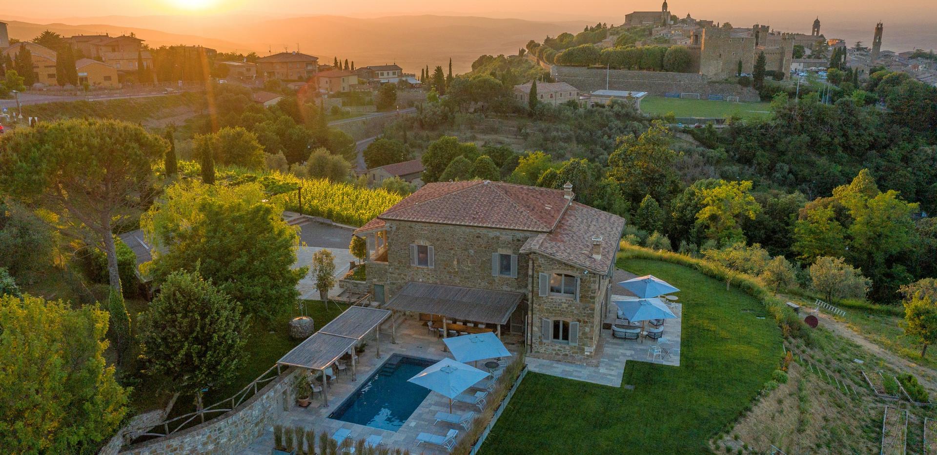 WEB Villa Palazzetta, Montalcino 2019-09