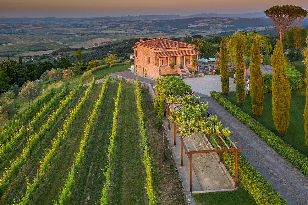WEB Villa Palazzetta, Montalcino 2019-00
