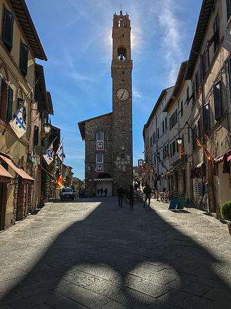 Torre-Montalcino