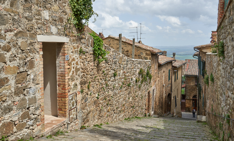Italy-Spring 2019-0389.jpg