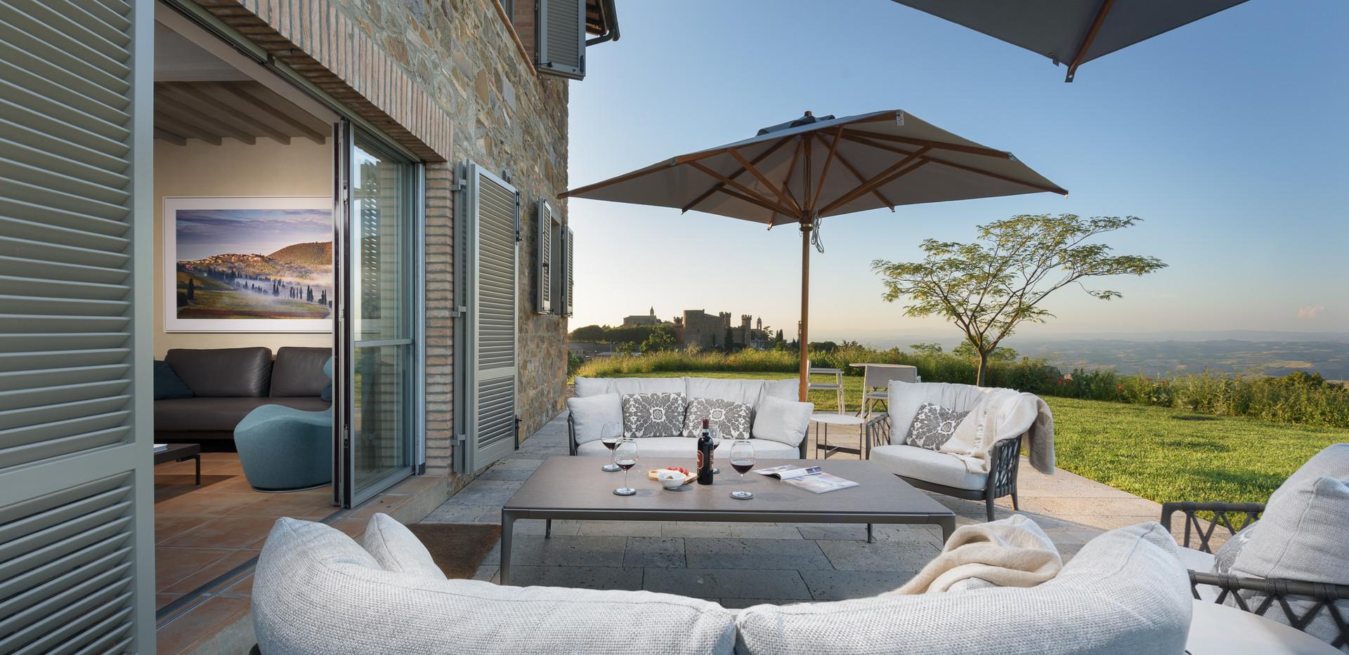 WEB Villa Palazzetta, Montalcino 2019-67