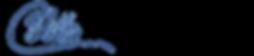 Logo Palazzetta Type-blue.png