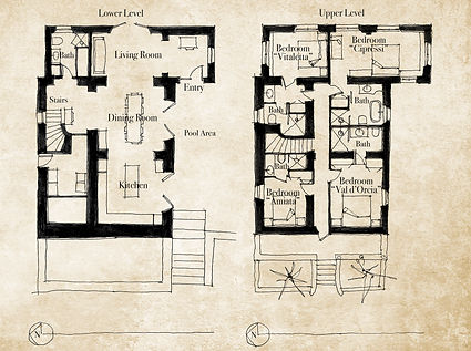 Floorplan compressed.jpg