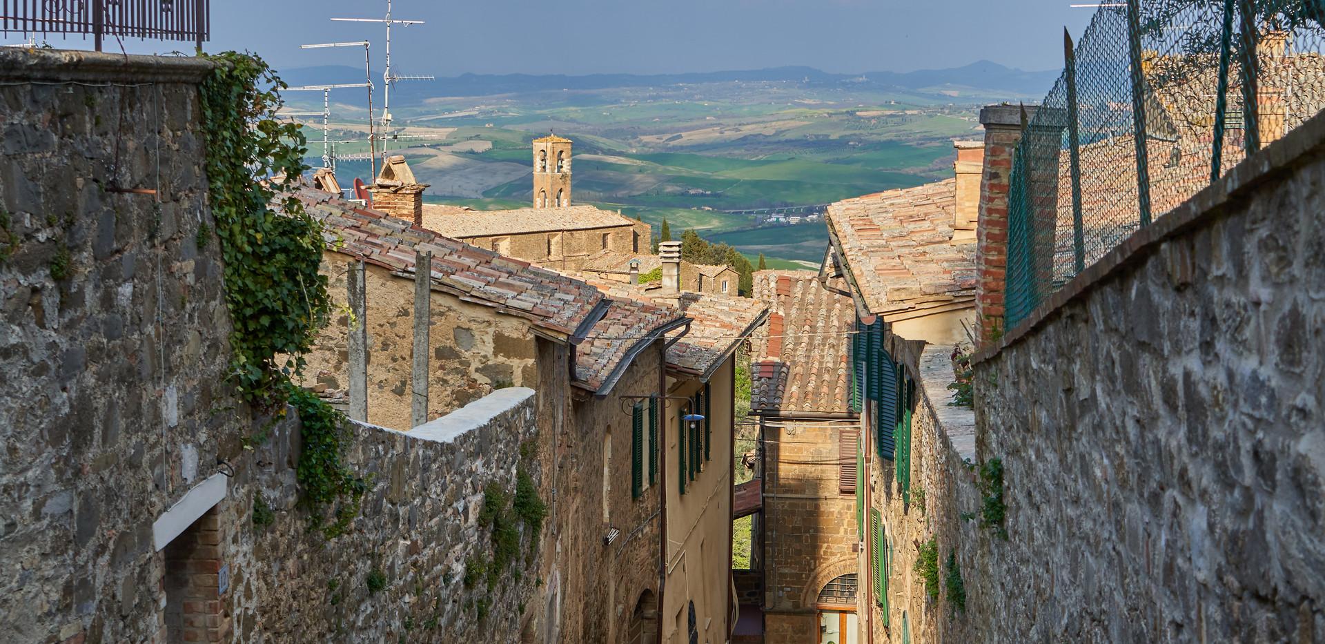 Italy-Spring 2019-0074.jpg