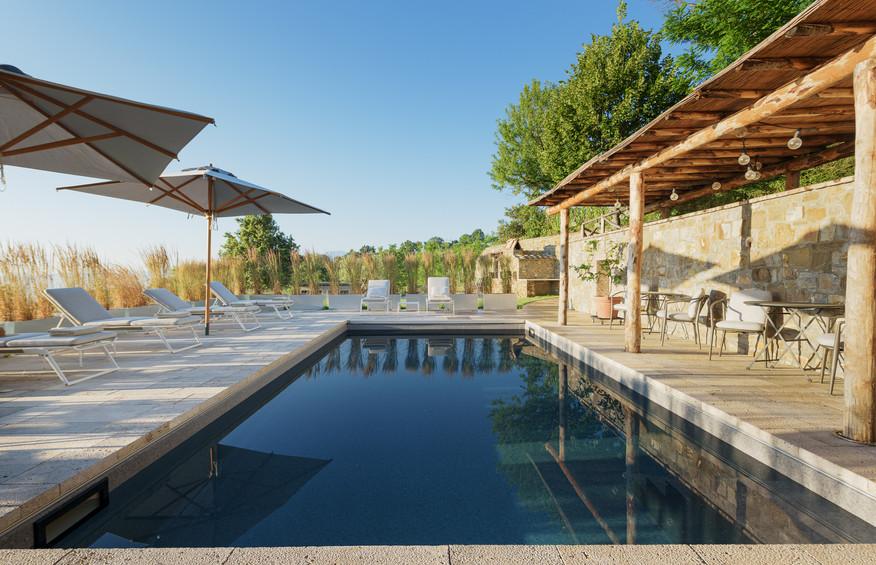 WEB Villa Palazzetta, Montalcino 2019-70