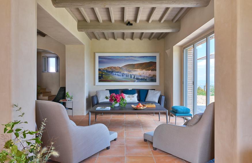 Villa Palazzetta-Aug 2018-0304.jpg