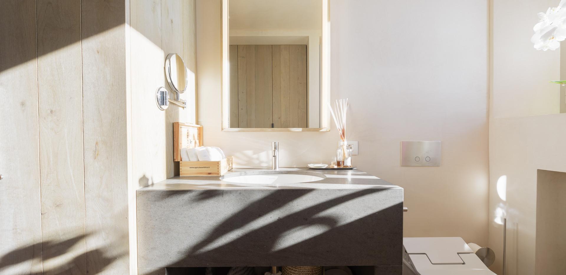 WEB Villa Palazzetta, Montalcino 2019-71