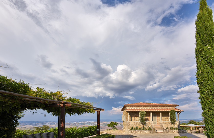 Villa Palazzetta-Aug 2018-0054.jpg