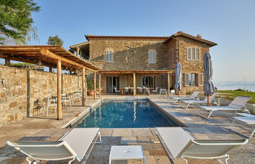 Villa Palazzetta-Aug 2018-0150.jpg