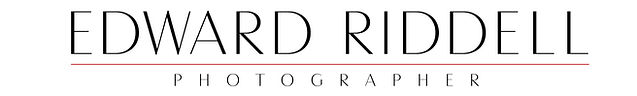 Edward Riddell Photographer logo v2.jpg