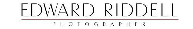 Edward Riddell Photographer logo v2.jpg