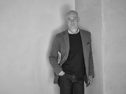 Marco, Studio Pignattai, Architects