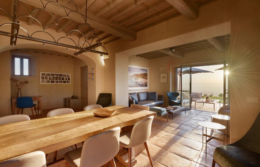 WEB Villa Palazzetta, Montalcino 2019-69
