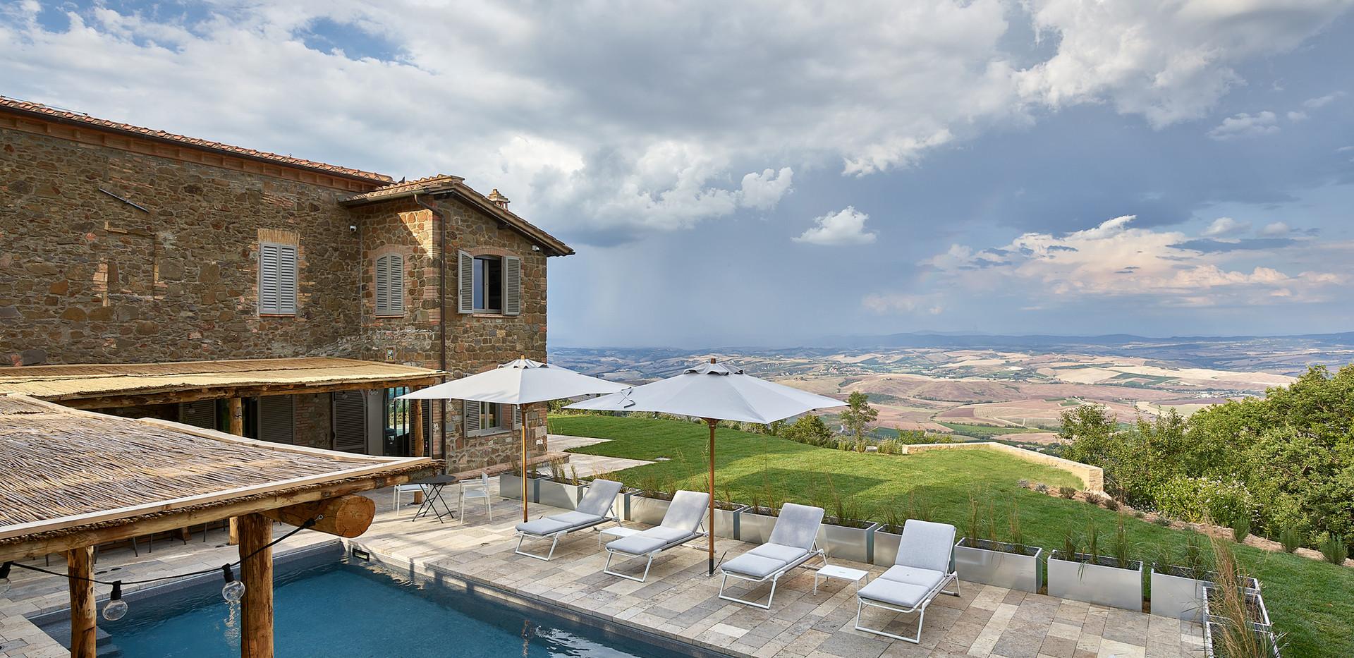 Villa Palazzetta-Aug 2018-0056.jpg