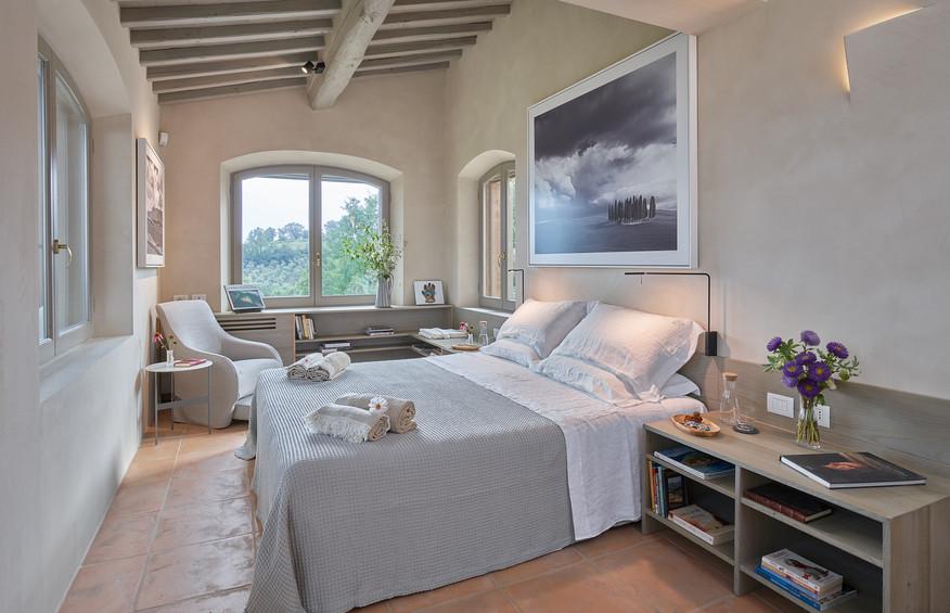 Villa Palazzetta-Aug 2018-0391.jpg