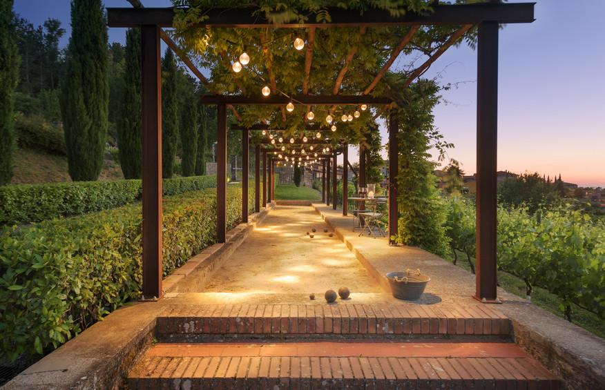 WEB Villa Palazzetta, Montalcino 2019-68