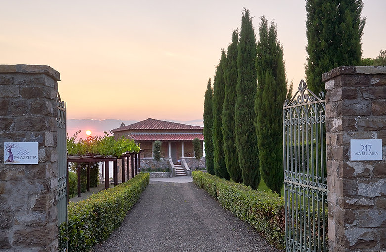 Villa Palazzetta-Aug 2018-0216.jpg