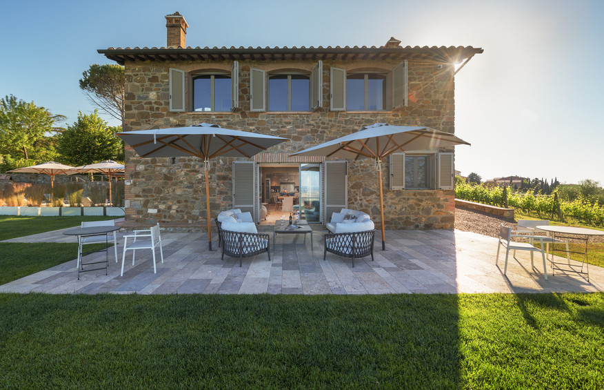 WEB Villa Palazzetta, Montalcino 2019-64