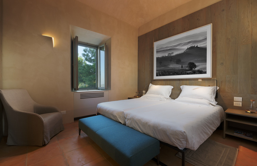 WEB Villa Palazzetta, Montalcino 2019-66