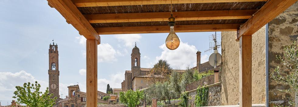 Italy-Spring 2019-0276.jpg