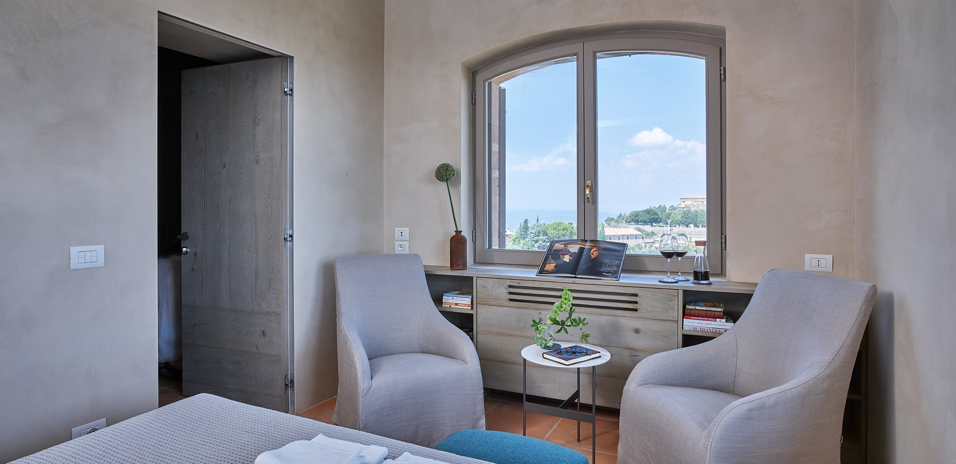 Villa Palazzetta-Aug 2018-0380.jpg