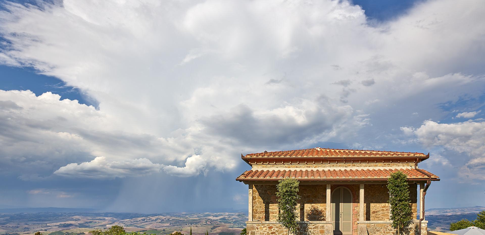 Villa Palazzetta-Aug 2018-0049.jpg