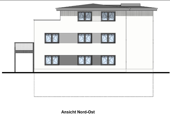 Ansicht Nord-Ost.PNG